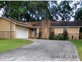 Real Estate for Sale, ListingId: 35674366, Ocala,FL34471