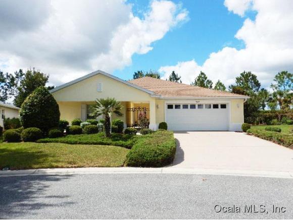 Real Estate for Sale, ListingId: 35674255, Ocala,FL34476