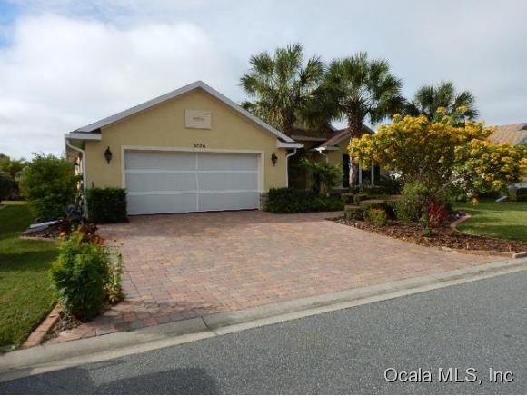 Real Estate for Sale, ListingId: 35688959, Ocala,FL34481