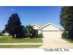 Real Estate for Sale, ListingId: 35688925, Ocala,FL34474