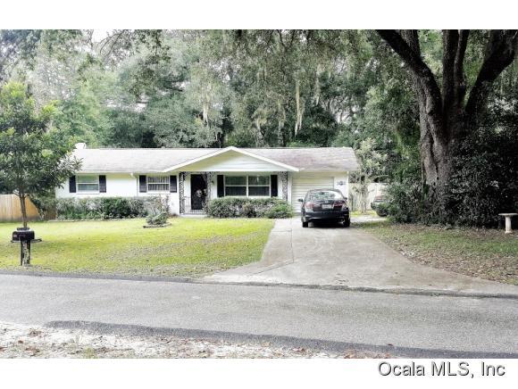 Real Estate for Sale, ListingId: 35740845, Ocala,FL34471