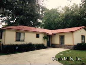Real Estate for Sale, ListingId: 35688966, Ocala, FL  34470