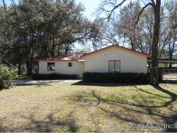 Real Estate for Sale, ListingId: 35688966, Ocala,FL34470