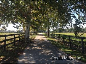 Real Estate for Sale, ListingId: 35688932, Ocala,FL34475