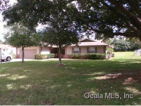 Rental Homes for Rent, ListingId:35688969, location: 517 SAPPHIRE LN Ocala 34472