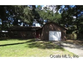 Real Estate for Sale, ListingId: 35688915, Ocala,FL34479