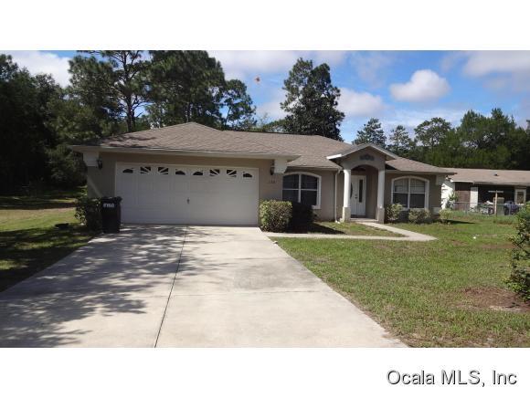 Real Estate for Sale, ListingId: 35708655, Williston,FL32696