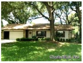 Rental Homes for Rent, ListingId:35708684, location: 100 NE 51 AVE Ocala 34470