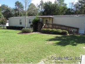 Rental Homes for Rent, ListingId:35708680, location: 405 NE 70 TERR Ocala 34470
