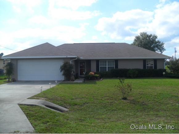 Real Estate for Sale, ListingId: 35728077, Ocala,FL34480
