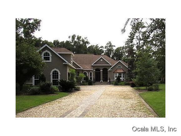 Real Estate for Sale, ListingId:35728113, location: 3310 SE 17th Terrace Ocala 34471