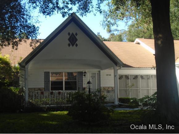 Real Estate for Sale, ListingId:35740965, location: 8710 SW 91 PL Ocala 34481