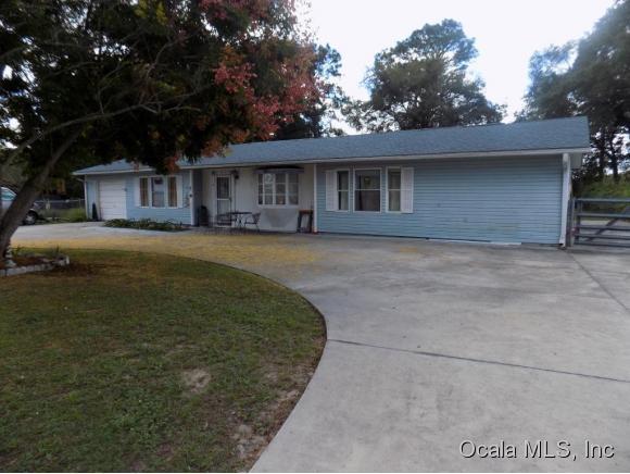 Real Estate for Sale, ListingId: 35747761, Ocala,FL34476