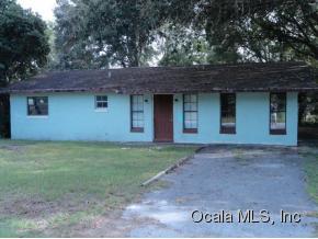 Real Estate for Sale, ListingId: 35747759, Ocala,FL34482