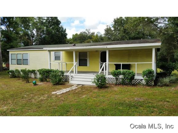 Real Estate for Sale, ListingId: 35747735, Ocala,FL34474