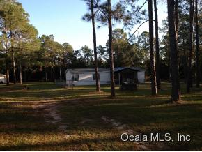 15341 Se 99th Pl, Ocklawaha, FL 32179