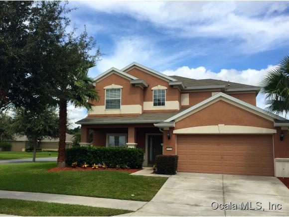 Real Estate for Sale, ListingId: 35775027, Ocala,FL34474
