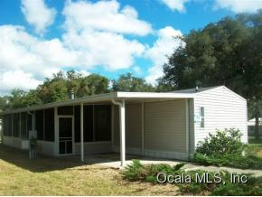 2551 Se 177th Ave, Silver Springs, FL 34488