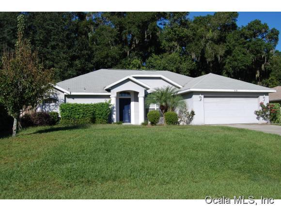 Real Estate for Sale, ListingId: 35774919, Ocala, FL  34482