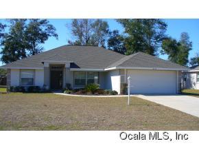 Rental Homes for Rent, ListingId:35774984, location: 8036 SW 62 Avenue Ocala 34476