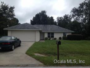 Rental Homes for Rent, ListingId:35775014, location: 3 Chestnut Course Ocala 34480