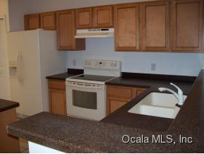 Rental Homes for Rent, ListingId:35774959, location: 2935 NE 7 Street Ocala 34470