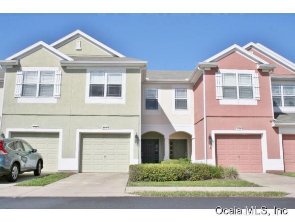 Real Estate for Sale, ListingId: 35775017, Ocala,FL34474