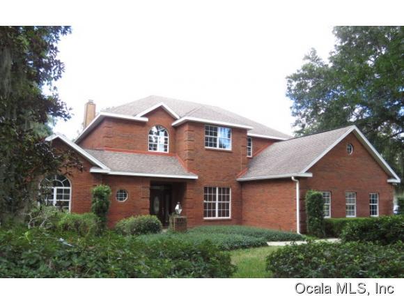 Real Estate for Sale, ListingId: 35787274, Ocala,FL34471