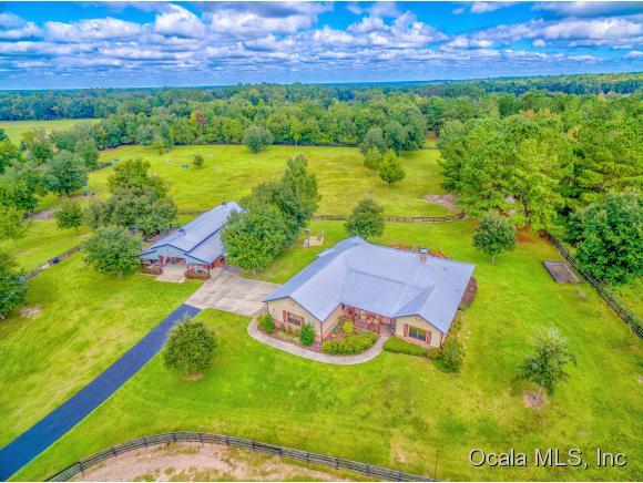 Real Estate for Sale, ListingId: 35795288, Micanopy,FL32667