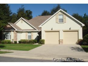 Real Estate for Sale, ListingId: 35805606, Silver Springs,FL34488