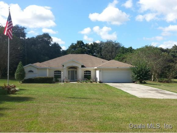 Real Estate for Sale, ListingId: 35805946, Summerfield,FL34491