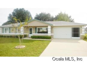 Rental Homes for Rent, ListingId:35805802, location: 9899 SW 61 TERR Ocala 34476