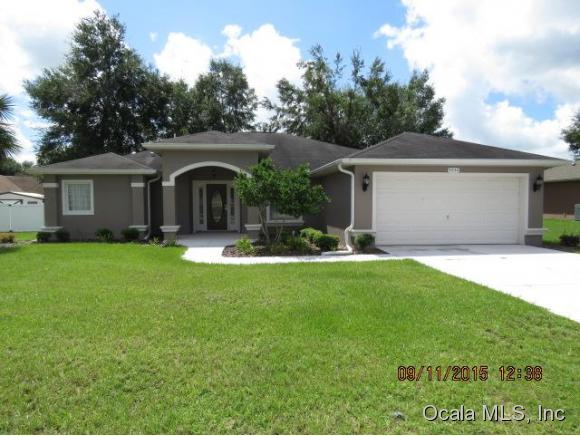 Real Estate for Sale, ListingId: 36564792, Ocala,FL34470