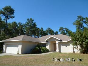 Real Estate for Sale, ListingId: 35826609, Ocala,FL34476
