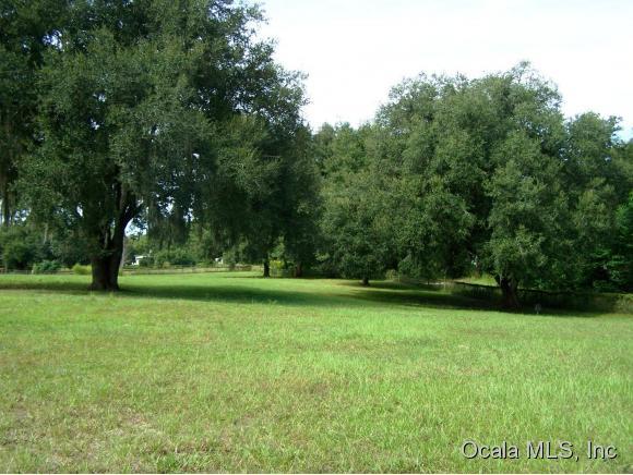 Real Estate for Sale, ListingId: 35839381, Ocala,FL34481
