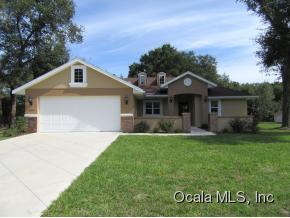 Real Estate for Sale, ListingId: 35846004, Summerfield,FL34491