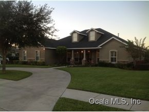 Rental Homes for Rent, ListingId:35867200, location: 4743 SE 35 ST Ocala 34480