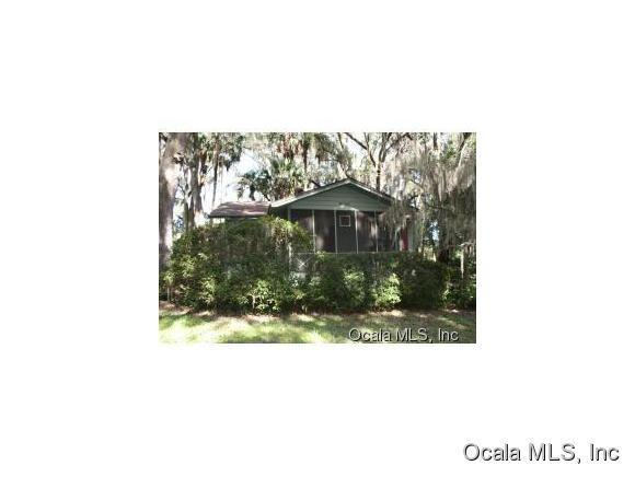 Photo of 6059 Avenue J  McIntosh  FL