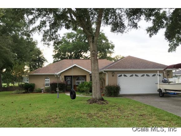 Real Estate for Sale, ListingId: 35881078, Ocala,FL34479