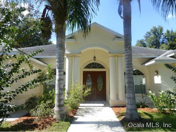 Real Estate for Sale, ListingId: 35874721, Ocala,FL34471