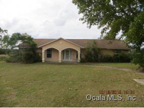 Real Estate for Sale, ListingId: 35887911, Weirsdale,FL32195