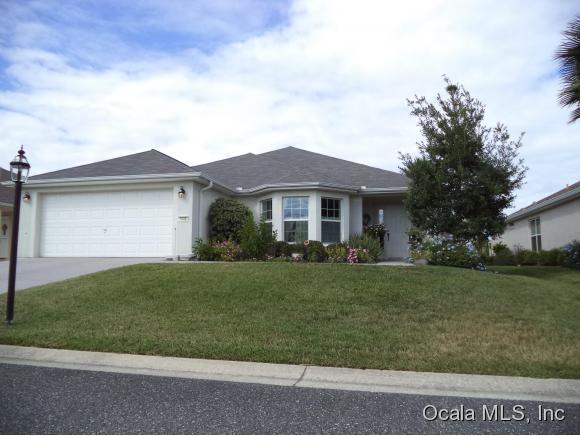 Real Estate for Sale, ListingId: 35890948, Summerfield,FL34491