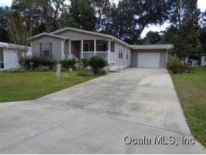 Rental Homes for Rent, ListingId:35913683, location: 4730 NW 19th Street Ocala 34482