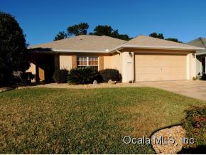 Real Estate for Sale, ListingId: 35913734, Summerfield,FL34491