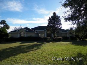 Single Family Home for Sale, ListingId:35923242, location: 3979 SE 39th Circle Ocala 34480