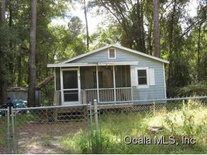 Real Estate for Sale, ListingId: 35923291, Ocala,FL34475