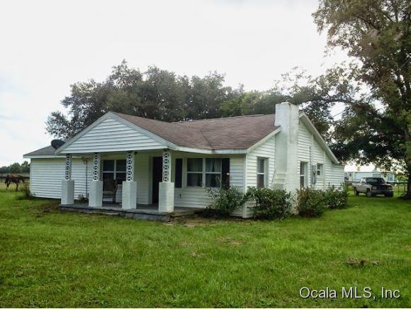 Real Estate for Sale, ListingId: 35923310, Dunnellon,FL34432