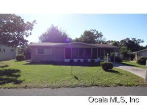 Real Estate for Sale, ListingId: 35923233, Beverly Hills,FL34465