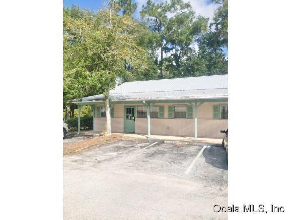 Real Estate for Sale, ListingId: 35929608, Silver Springs,FL34488