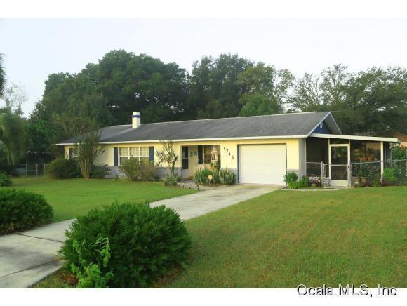 Real Estate for Sale, ListingId: 35947262, Ocala,FL34480